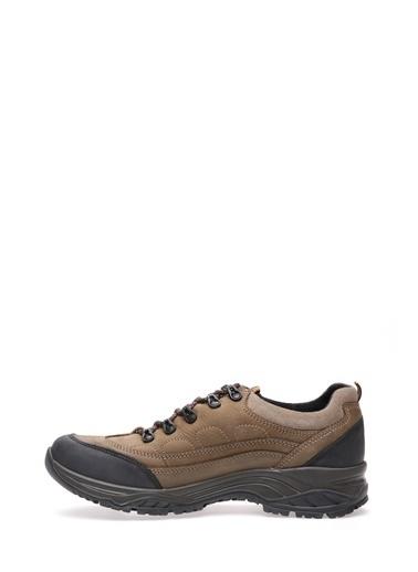 Greyder Casual Ayakkabı Renkli